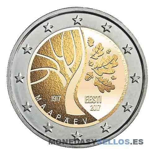 EUR2EST17I