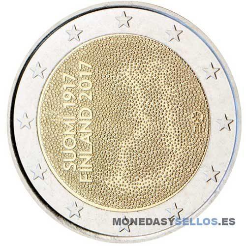EUR2FIN17