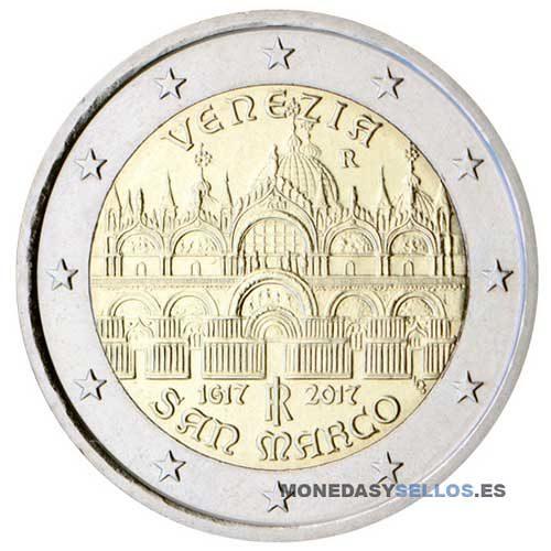 EUR2ITA17