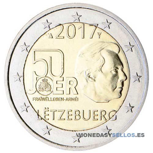 EUR2LUX7