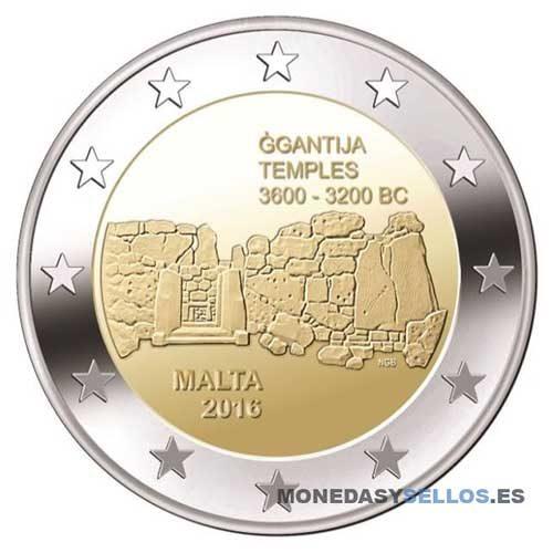 EUR2MAL17