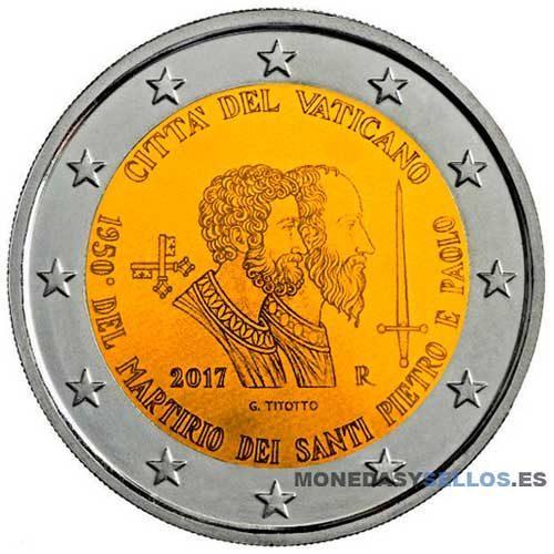 EUR2VAT17