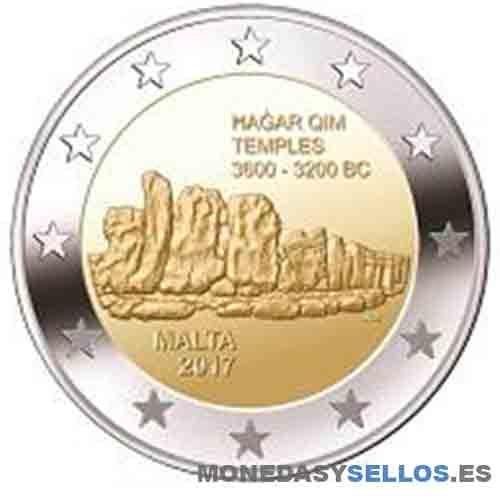 Malta2017I