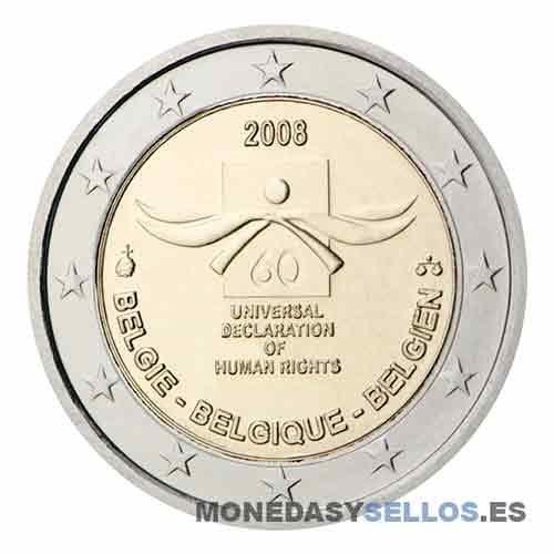 EUR2BE08