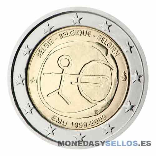 EUR2BE09EMU