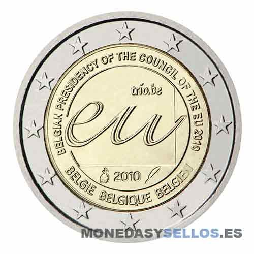 EUR2BE10