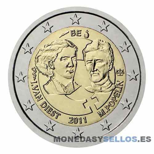 EUR2BE11