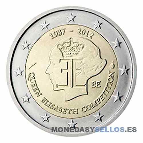 EUR2BE12