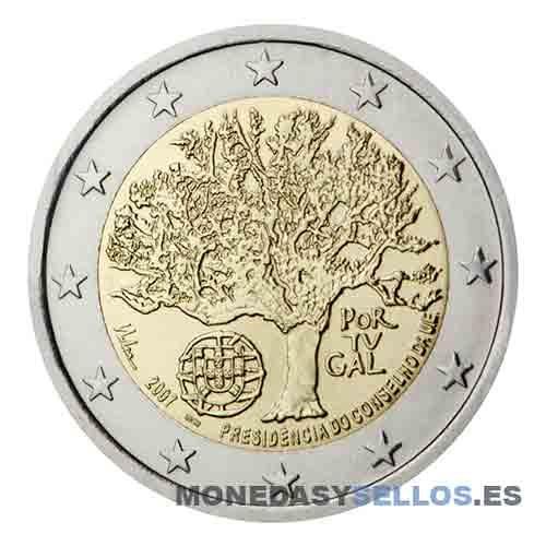 EUR2POR07