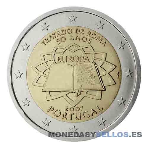 EUR2POR07T