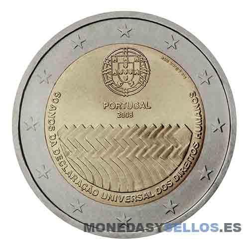 EUR2POR08