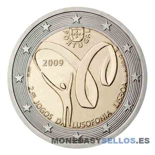 EUR2POR09