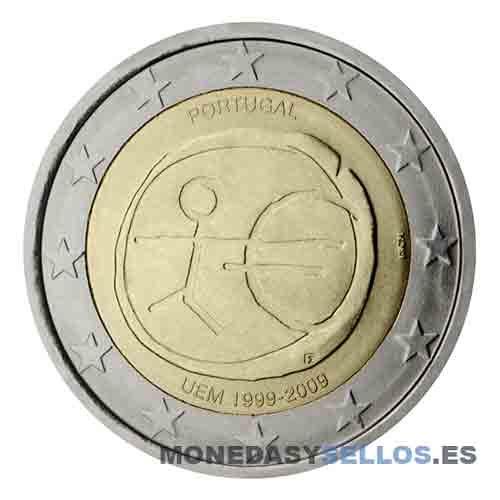 EUR2POR09EMU