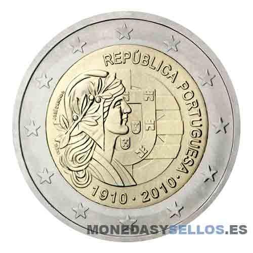 EUR2POR10