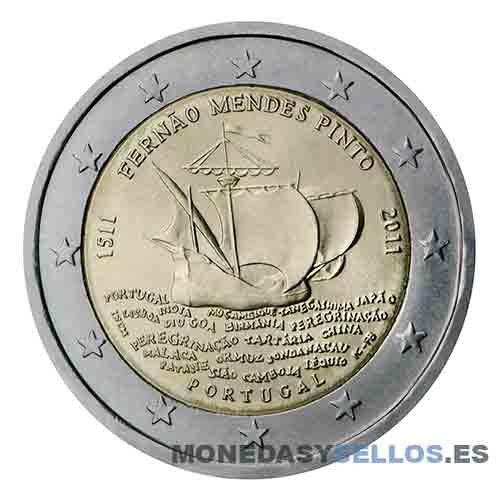 EUR2POR11