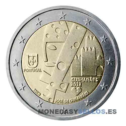 EUR2POR12
