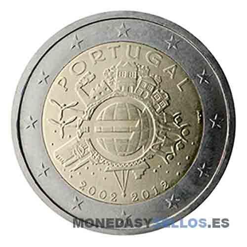 EUR2POR12T