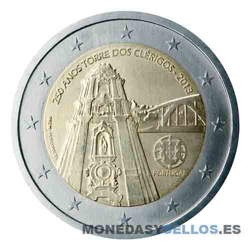 EUR2POR13