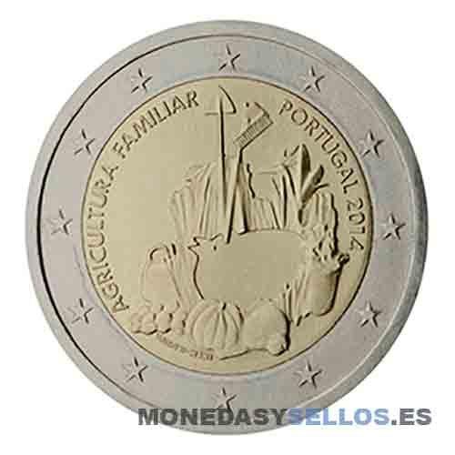 EUR2POR14I