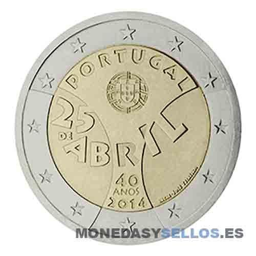 EUR2POR14II
