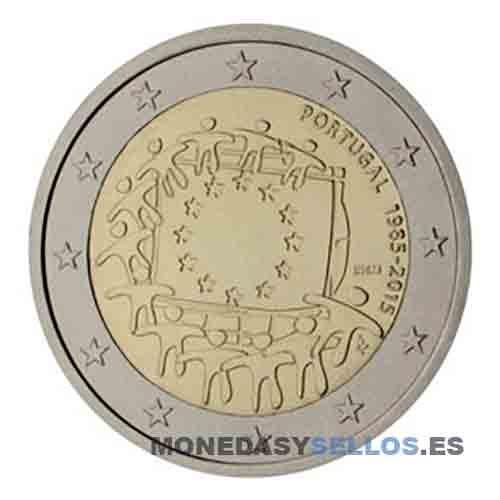 EUR2POR15B