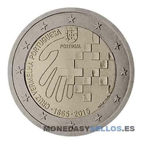 EUR2POR15I