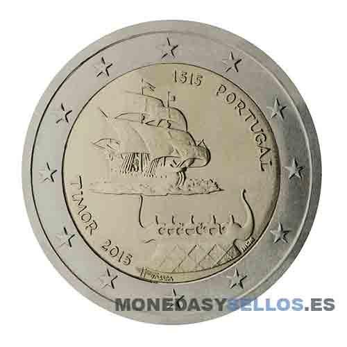 EUR2POR15II