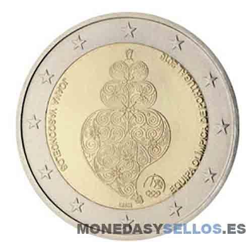 EUR2POR16I