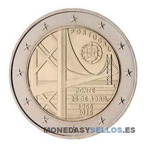 EUR2POR16II