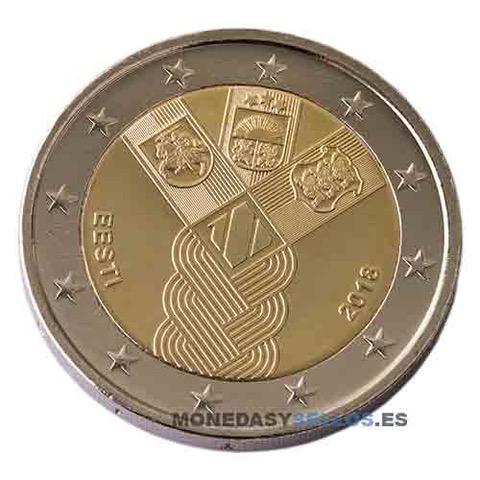 EUR2EST18I