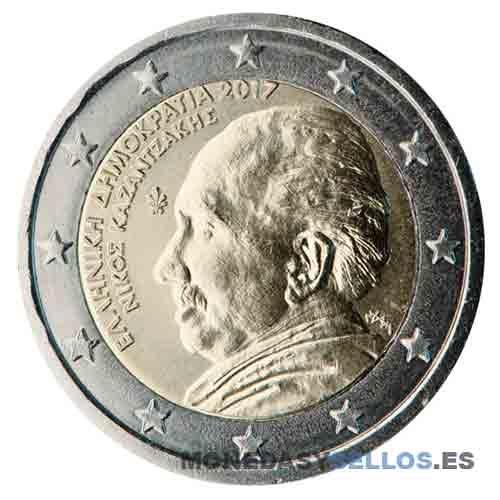 EUR2GRE17I