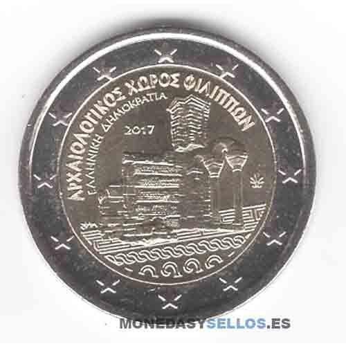 EUR2GRE17II
