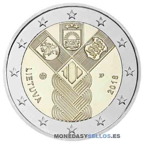 EUR2LIT18