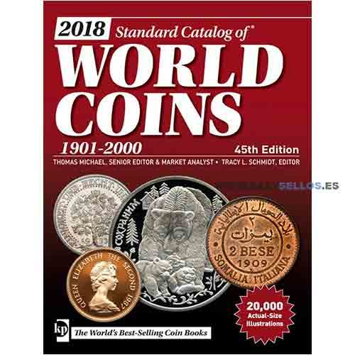 WorldCoin1901-2000