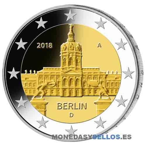 Alemania2018II