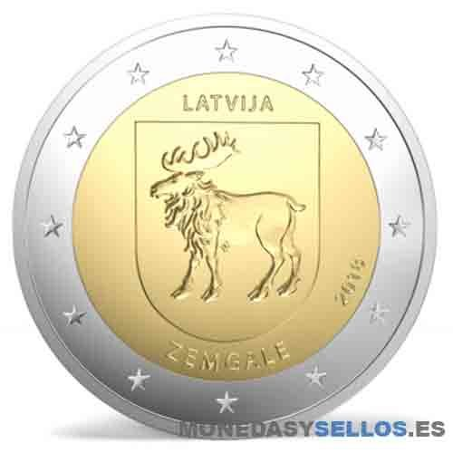 Letonia2018II