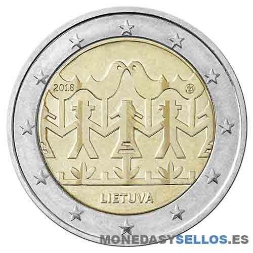 Lituania2018II