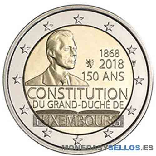 Luxemburgo2018I