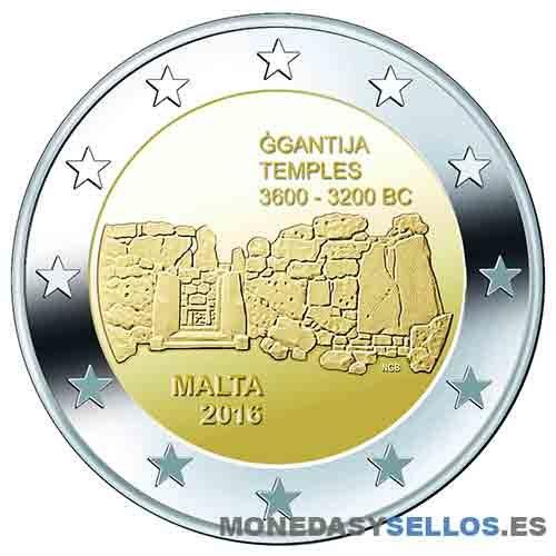 Malta2018I