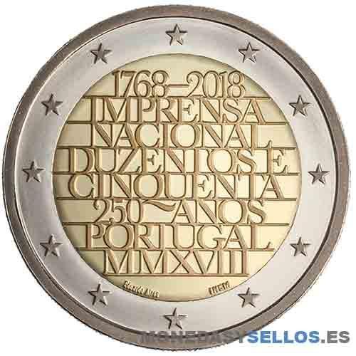 Portugal2018I