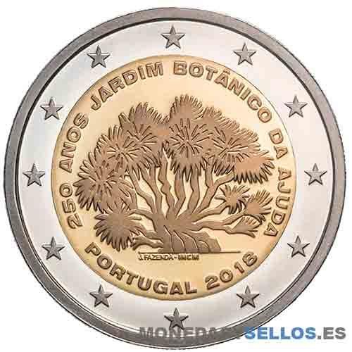 Portugal2018II