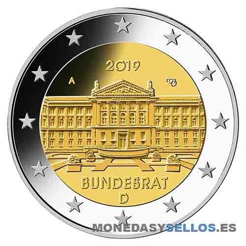 EUR2ALM2019I