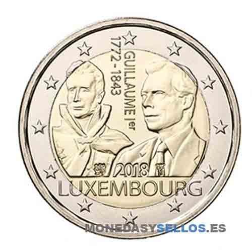 EUR2LUX2018II