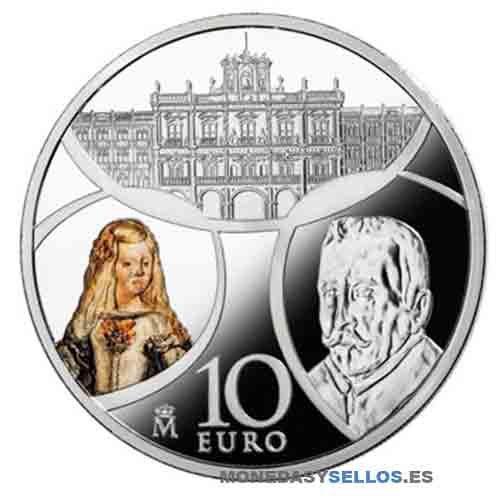 BARROCO10€