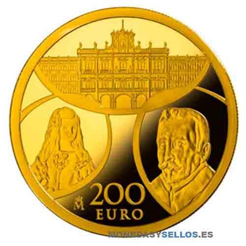BARROCO200€