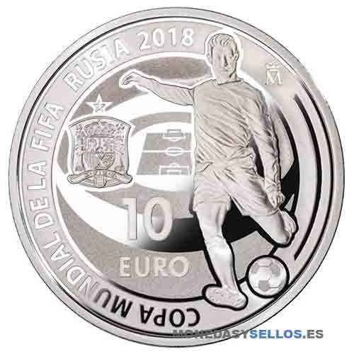 FIFA2018