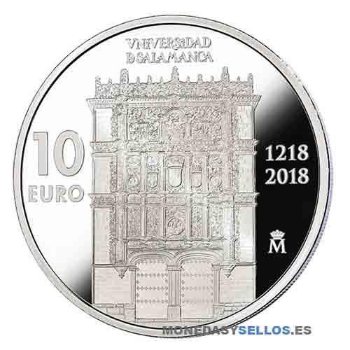 Salamaca10