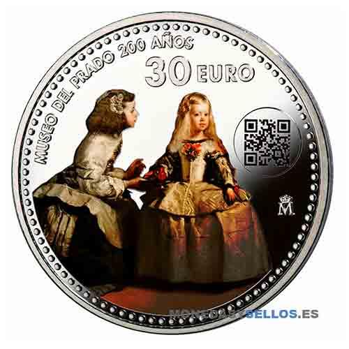 30eur2019